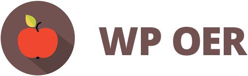 WP-OER Mobile Retina Logo